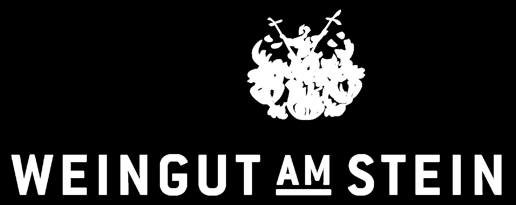 Weingut am Stein-Logo